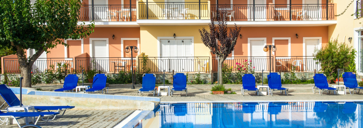 Χώροι του καταλύματος , Spaces of accommodation , Tsilivi, Planos, Zakynthos, Zante, sakisandsams, apartments, studios, glaros, glaros studios